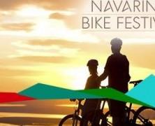 Navarino Bike Festival 2013