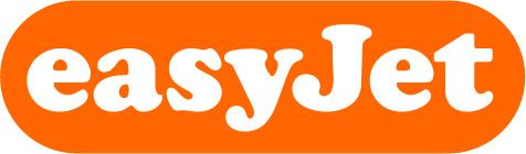 Η easyJet διευρύνει τη δραστηριότητα της  στην Ελληνική αγορά το 2014