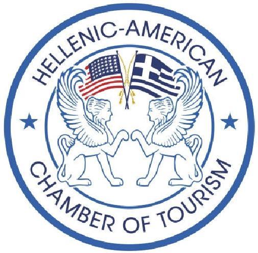 Σημαντικές πρωτοβουλίες του HACT για τον Τουρισμό  από Αμερική