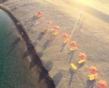 Κρήτη – Νιώσε το νησί