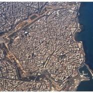 Ηράκλειο Κρήτης-Πύλες Ενετικής Πόλης