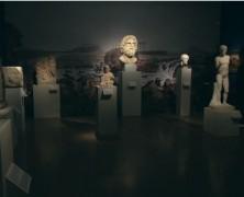 Περίπατος στην Αθήνα των Περιηγητών. 17ος -19ος αιώνας