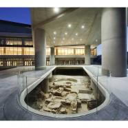 Ανακαλύψτε εντελώς δωρεάν την Αθήνα με ξεναγήσεις σε αξιοθέατα από θαυμάσιους ξεναγούς