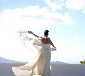 weddings-3-volcano-blue