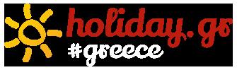 Holiday.gr blog